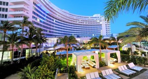 miami-beach-resort-and-spa