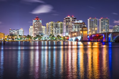 Title Loans West Palm Beach